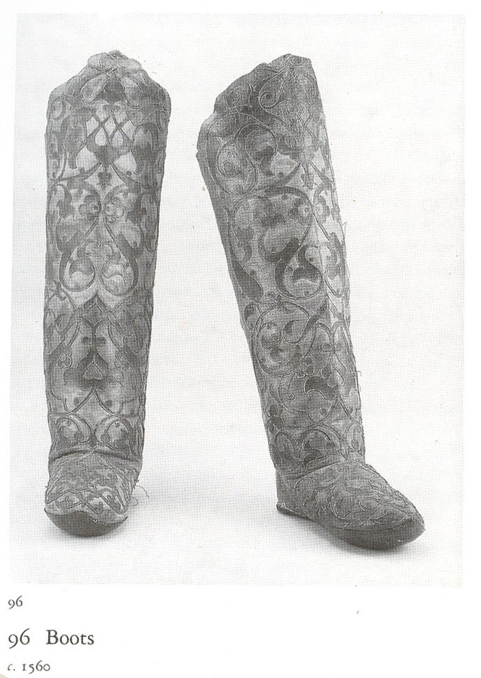 Ottoman-Boots-16thc.jpg